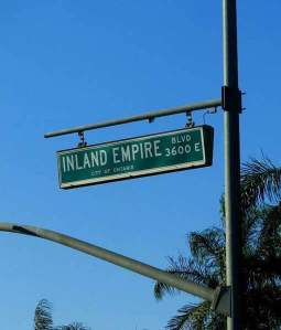WEB_Inland_Empire-sign