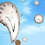 warped_clocks_for_Mchin_release-prv