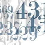 4816-nombres-premiers