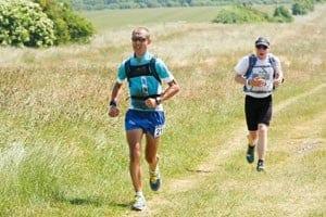 ultramarathon-010814