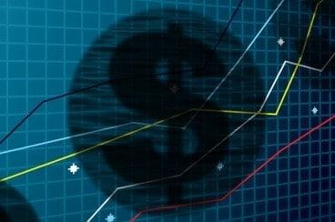 Google searches hold key to future market crashes