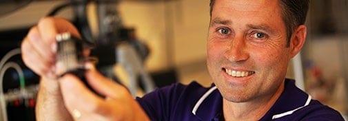 New sugar-test to reduce false-positive cancer diagnoses