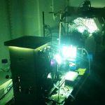 NewsImage_SolarThermal