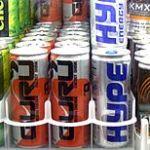 320px-Energy_drinks