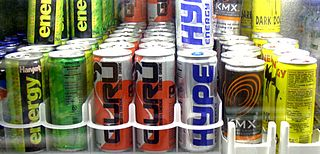 Hedonistic motives may drive people to drink alcohol + energy drinks