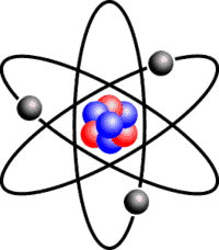 Researchers develop method to measure positions of atomic sites with new precision