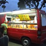 Chinese-food_truck_in_Nouméa,_New_Caledonia,_2011
