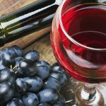 wine-and-grapes-lg