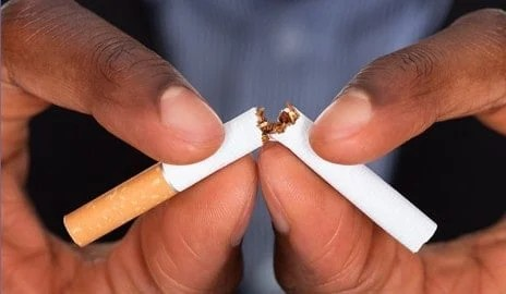 Raising tobacco age to 21 is best way to prevent lifelong addiction