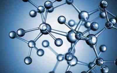 Hybrid cancer drug could be resistance-resistant