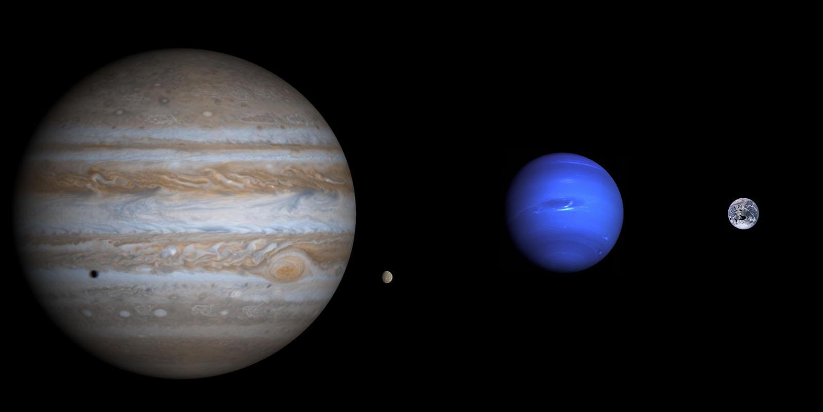 Hubble mission universum phoenix