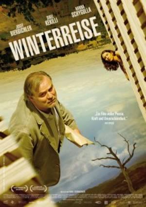 r_winterreise2006