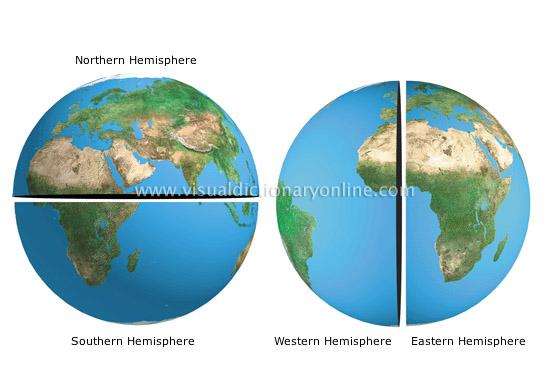 i-2f6703c1b0215152a2a47af65211c23c-hemispheres.jpg