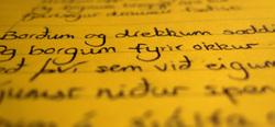 Icelandic_handwriting.JPG