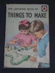 Mum, marigolds and memories