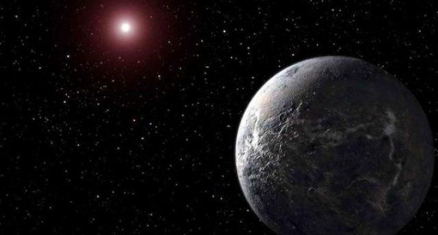 Dista di 1.200 anni luce Kepler-62f un pianeta che potrebbe ospitare la vita.   Sfruttiamo il web