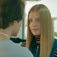 Eve: Review: Series 2 Episode 6: The Eve of Destruction