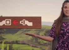 hobbit safety video