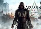 Assassin's Creed: Enter the Animus (Credit: mspoweruser.com)
