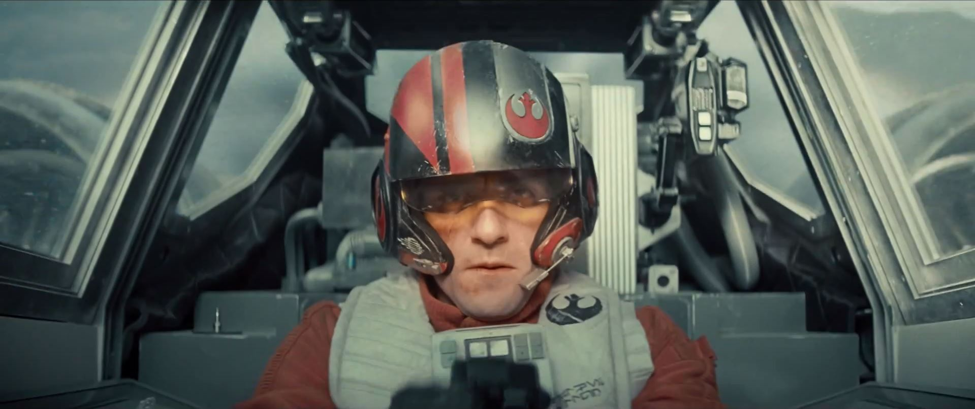 The X Wing Pilot From The Trailer Played By Oscar Isaac Is Poe in addition Serie Ancoras Parte 3 Tatuagens also Dream Quotes Pinterest further Film Border   Film Strip Frame Border further 7ljon6. on oscar cute quotes with the word