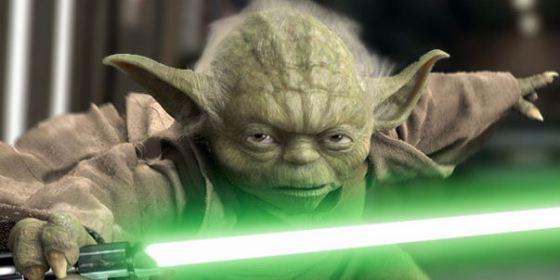 Star_Wars_Yoda_Wide