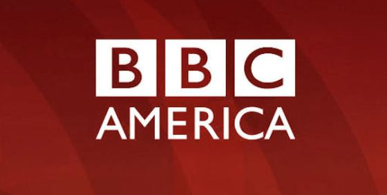 BBC-America-Key-Art-Wide