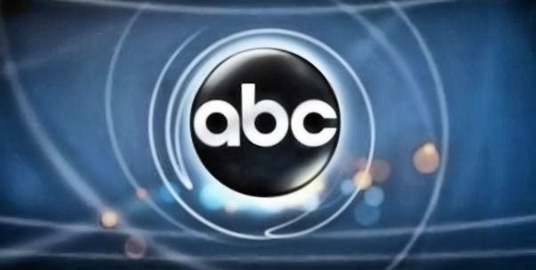 ABC-Network-Logo-wide