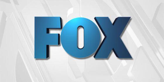 Fox-Network-Logo-wide