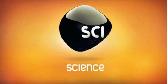 Science-Channel-ID-Logo-wide