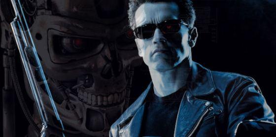 Terminator-5-temp-wide