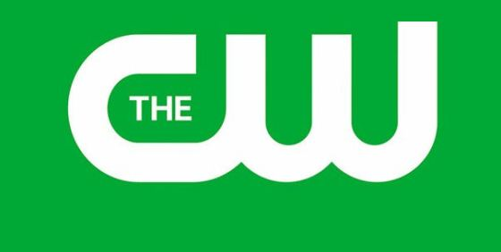 The-CW-logo-wide