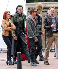 The-Avengers-BTS-Movie-Image-CP-1