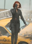 The-Avengers-BTS-Movie-Image-CP-16