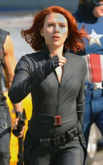 The-Avengers-BTS-Movie-Image-CP-19