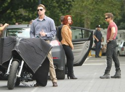The-Avengers-BTS-Movie-Image-CP-2
