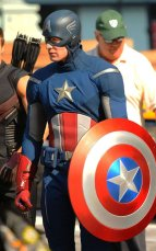 The-Avengers-BTS-Movie-Image-CP-22