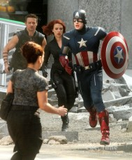 The-Avengers-BTS-Movie-Image-CP-23