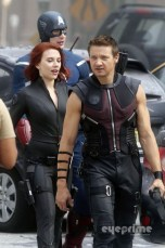 The-Avengers-BTS-Movie-Image-CP-24