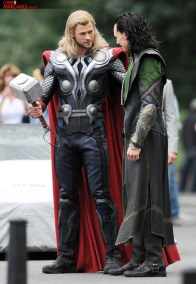 The-Avengers-BTS-Movie-Image-CP-7