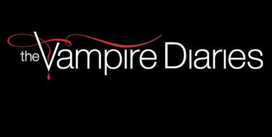 The-Vampire-Diaries-Logo-wide