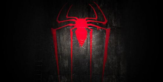 The-Amazing-Spider-Man-Logo-BG-wide
