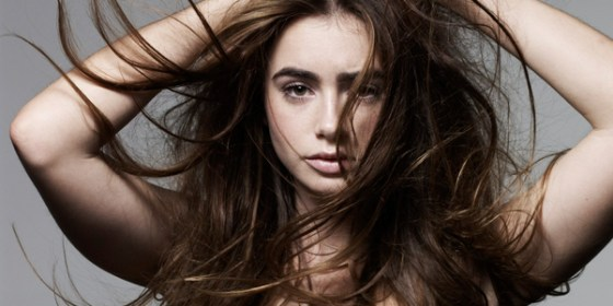 lily-collins-wide