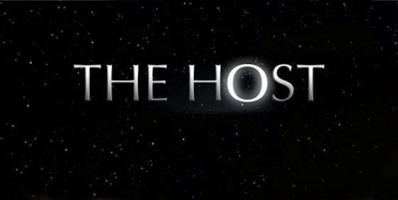 The-Host-Movie-Logo-wide