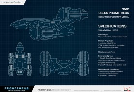Prometheus-VZ-Mktg-Image-02