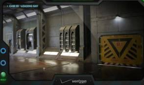 Prometheus-VZ-Mktg-Image-10