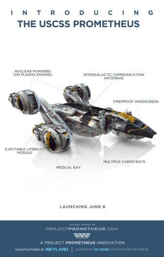 Prometheus-VZ-Mktg-Image-13