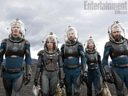 Prometheus-EW-Movie-Image-512-09