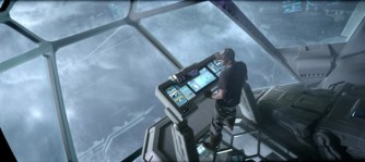 Prometheus-FB-Image-512-4