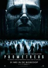 Prometheus-Itl-Poster-512x2