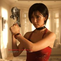 Resident-Evil-Retribution-Movie-Img-812x2-2